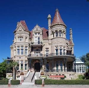 85 best Architecture: Richardsonian Romanesque 1860