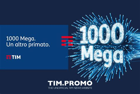 Offerte Tim Casa offerte tim casa e con la fibra ottica tim promo