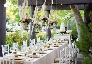 Modern Kitchen Design In India Images Shabby Chic Wedding