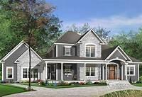 drummond house plans Drummond House Plans (@HousePlans) | Twitter