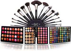 certified makeup courses online studio design