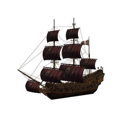 Pirate Pirates Tube Tubes Bateau Barco Pirata