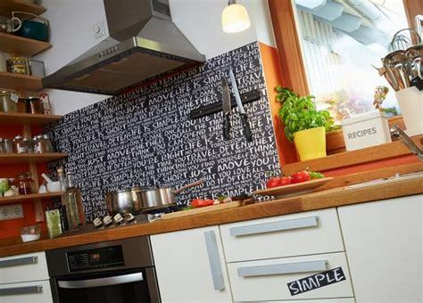 anti eclaboussure cuisine plaque anti éclaboussure en 20 idées trendy pour votre cuisine