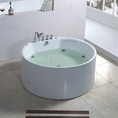 cevelle com petite salle de bain couleur