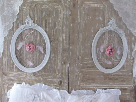 bureau valet bureau valet cadre 012 photo de meuble et objets