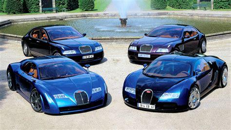 bugatti renaissance concept bugatti chiron 18 3 1999 le grand bleu de la renaissance
