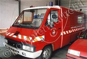 Renault Sezanne : ancien vsab n 2 renault master phase i t35d csp sezanne pompiermarne51 ~ Gottalentnigeria.com Avis de Voitures