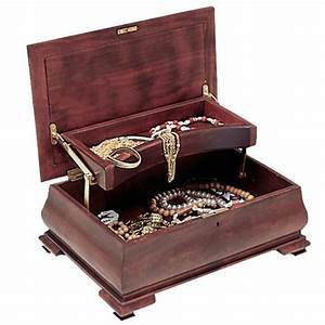 Download Woodworking Jewelry Box Hardware Plans Free