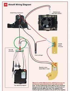 Bb Unit Wiring Help Needed