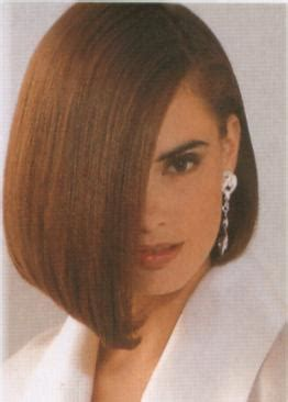 length graduated medium bob hair pictures  medium hairstyles hairstylescutcom