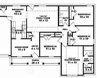 Hd wallpapers house wiring diagram kerala patterniidesktoppattern hd wallpapers house wiring diagram kerala cheapraybanclubmaster Gallery