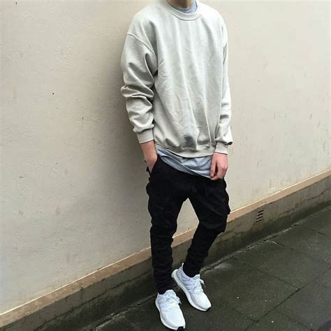 The Perfect Hoodie | Brand promotion Daily fashion and Promotion
