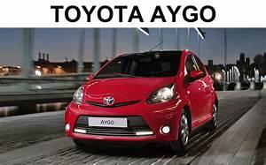 Prix Toyota Aygo : citro n c1 peugeot 107 toyota aygo ~ Medecine-chirurgie-esthetiques.com Avis de Voitures
