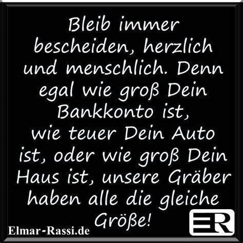 482 best images about zitate spr 252 che on