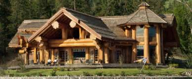 log cabin floor plans with prices log home and log cabin floor plans pioneer log homes of bc