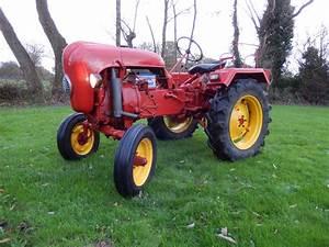 Traktor Versicherung Berechnen : porsche a111 oldtimer traktor 1956 catawiki ~ Themetempest.com Abrechnung
