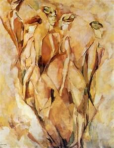 Portrait Of Dulcinea - Marcel Duchamp Wallpaper Image