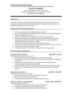 resume sle information technology student resume financial aid counselor resume sales counselor lewesmr