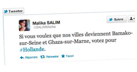 si鑒e ump une élue ump quot bamako sur seine quot si hollande est élu le lab europe 1
