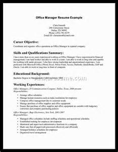 professional document review attorney templates to resume