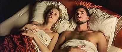 Shakespeare Shirtless Movies Mistake Popsugar Netflix Steamy