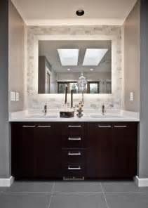 custom bathroom vanity designs fantastic custom bathroom