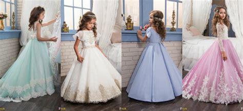 Детские новогодние платья для девочек купить от 499 руб на 4860 моделей в Москве