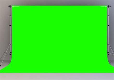 jual harga promosi background hijau green screen