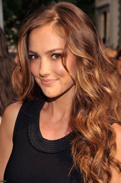 light caramel brown hair light brown hair color ideas minka s ombre hair not