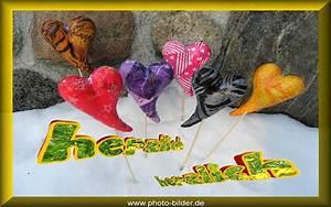 Herzlich Willkommen Bilder Zum Ausdrucken : herz bilder herzlich sch nes kostenloses hintergrundbild ~ Eleganceandgraceweddings.com Haus und Dekorationen