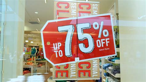 13 Most Popular Sales Promotions That Win Customers