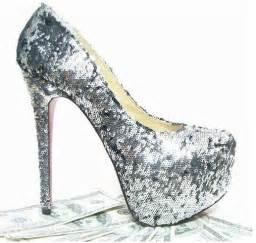 designer high heel designer high heel shoes fs heel