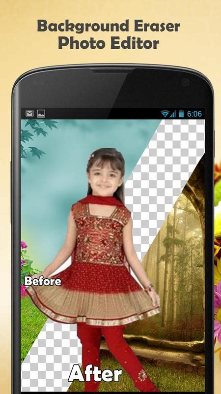 background eraser apk   entertainment app