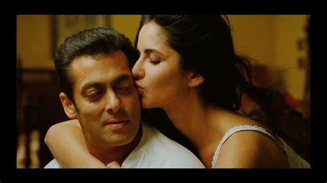 Ek Tha Tiger (2012) 1080p (hd) Salman Khan