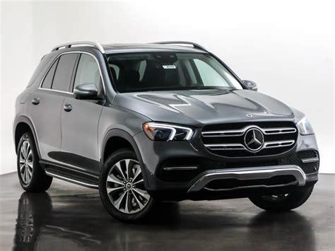2020 mercedes benz gle class gle 350 suv exterior interior. New 2021 Mercedes-Benz GLE GLE 350 SUV in Newport Beach #N158588   Fletcher Jones Motorcars