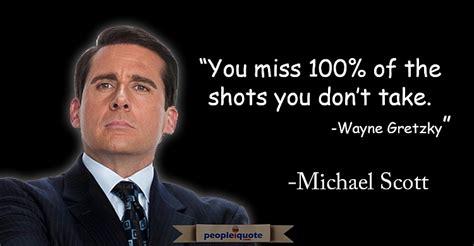 Quote Schuur by Michael Schur Quotes Quotesgram