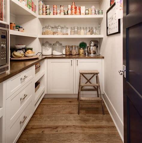 Best 25 Large Pantry Ideas On Pinterest Room Inside
