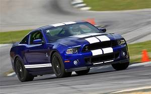 Ford Mustang Shelby Gt 500 2014 : 2014 ford shelby gt500 fords4us ~ Kayakingforconservation.com Haus und Dekorationen
