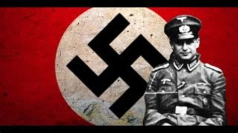 nazi butcher   cia operative  south