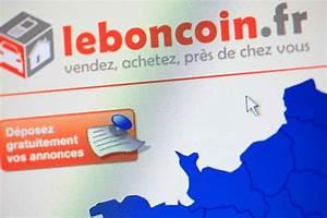 Bon Coin Recherche Emploi Menage : quelques liens utiles ~ Dailycaller-alerts.com Idées de Décoration
