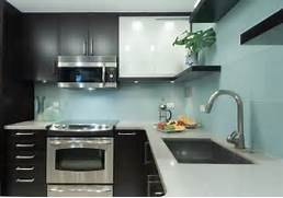 Agreeable Kitchen Cabinets Trends Decoration Ideas 2013