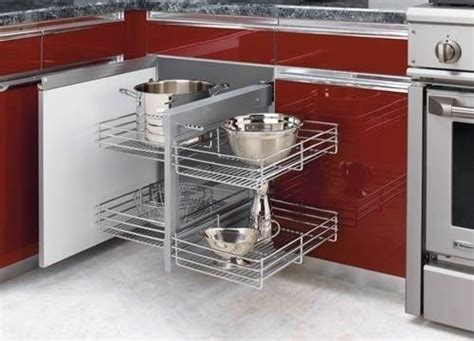 blind corner kitchen cabinet pull outs rev a shelf non handed pullout wire pull slide pull blind