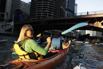Chicago Boat Tours Viator by Editor Picks Best Chicago River Boat Tours