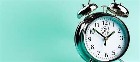 best android alarm clock 5 best android alarm clock