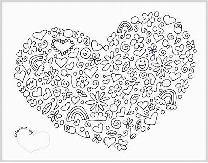 Coloring Pages Printable Challenging Popular