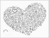 Coloring Pages Printable Challenging Popular sketch template
