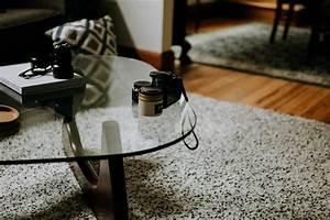 Nettoyeur Vapeur Tapis : nettoyer ses tapis avec un nettoyeur vapeur comment ~ Melissatoandfro.com Idées de Décoration