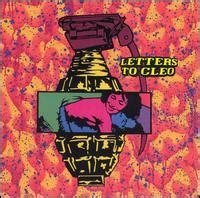 letters to cleo i want you to want me meats and fish 29313