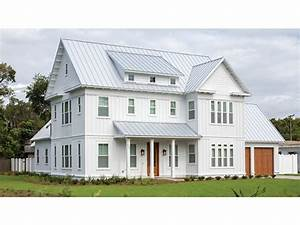 awesome 2 story metal farm house hq plans 20 pictures With 2 story metal building home plans