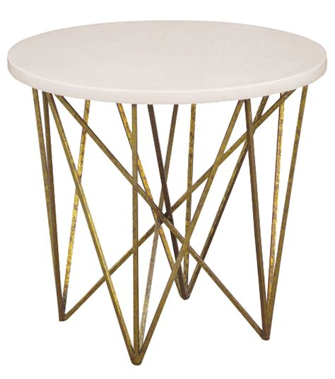 Free shipping on all orders over $35. Coffee Table PNG Transparent | PNG Mart